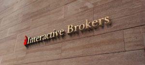 Interactive Brokers pod ostrzałem SEC, CFTC i FINRA. Łącznie zapłaci 141 mln zł ugody