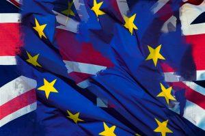 Boris Johnson zainterweniuje w rozmowach z UE. EUR/GBP gwałtownie w dół