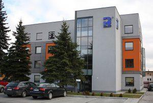 RESBUD SE odnotował solidne wyniki w I półroczu 2021 roku