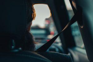Hertz ogłasza bankructwo! Wypożyczalnia samochodów ofiarą COVID-19
