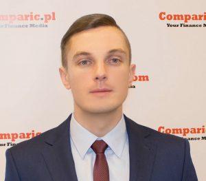 Krzysztof Wiwatowski