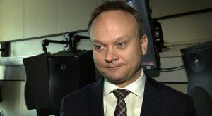 Marek Wołos z IDM o zmianach na rynku CFD w Polsce