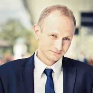 Adam Narczewski