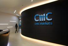 Biuro CMC Markets