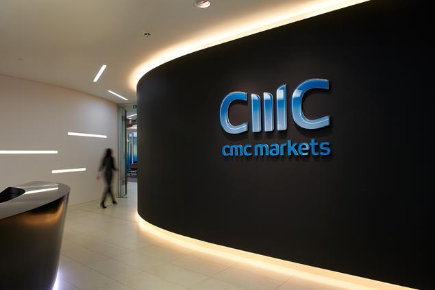 CMC Markets uruchamia portal o Brexicie  Sprawdź jak wpłynie