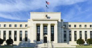 Kurs dolara bez reakcji na FOMC, S&P500 w miejscu. USD najsilniejszą walutą środy na Forex