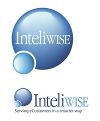 InteliWISE, czołowy producent i dostawca AI, notuje rekordowe wyniki