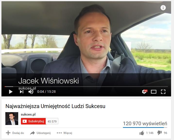 Youtuber Grozi Najwiekszemu Polskiemu Forum Rynku Walutowego
