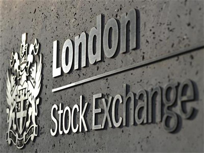 London Stock Exchange (LSE) rozpoczyna konsultacje ws. skrócenia godzin handlu