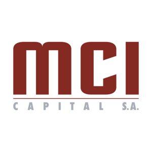 MCI Capital miało 430,63 mln zł zysku netto, 304,87 mln zł zysku EBIT w II kw.