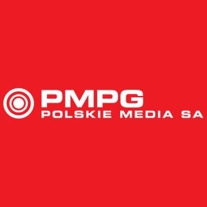 Nowa prezes PMPG: Spółki mediowe stają się dziś spółkami technologicznymi