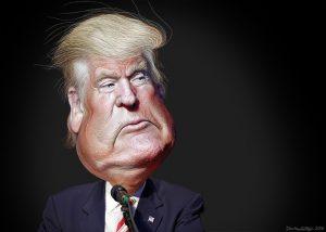 Indeks S&P 500 stracił ponad 1 proc.. Trump wstrzymuje rozmowy nt. pakietu stymulacyjneg