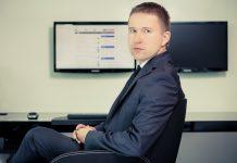 dr P. Kwiecień, główny ekonomista XTB