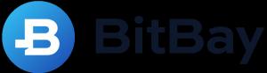 Logo BitBay