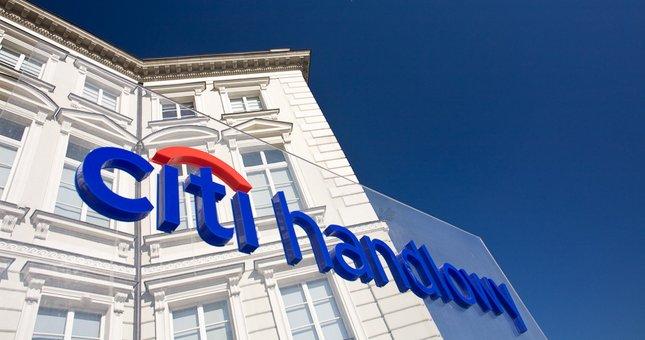 Bank Handlowy z szansami na wysokie dywidendy - ocenia DM BDM