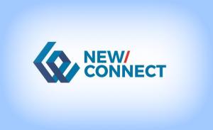 NewConnect coraz popularniejszy. Inno-Gene, BioMaxima, Bloober Team i Creepy Jar gwiazdami NCIndex
