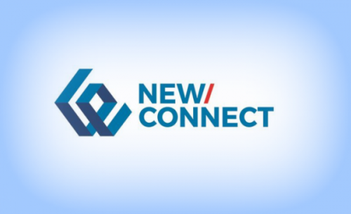 NewConnect Flash: Klabater, MedApp, Quarticon, AQT Water