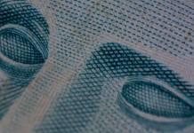 Banknot brazylijski