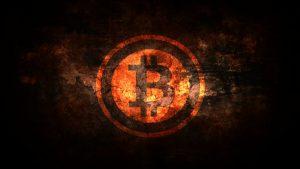 kurs Bitcoina BTC