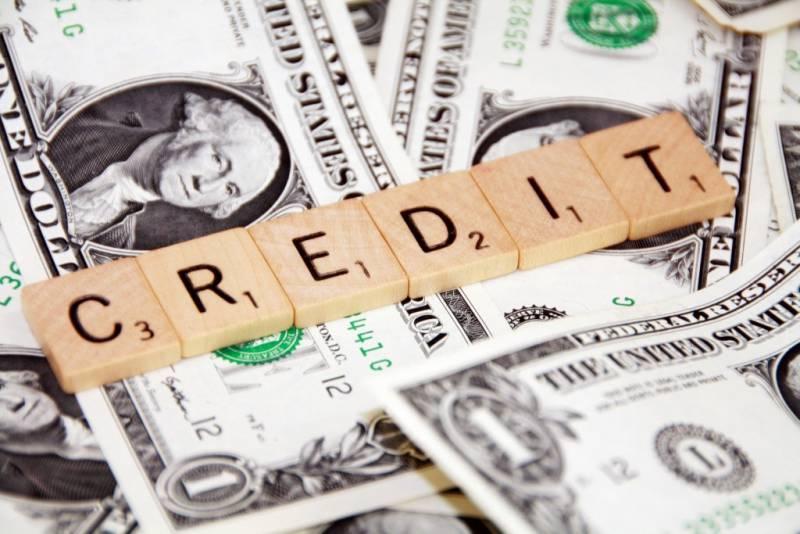 Tokeny sektora kredytowego gorącą inwestycją. Pokonały Ethereum, ale nie przebiły Bitcoina