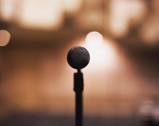 mikrofon 2 wywiad cc