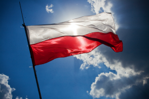 Bank Światowy: PKB Polski w 2022 r. wyniesie 3,1%, prognozy 2019-2021 utrzymane