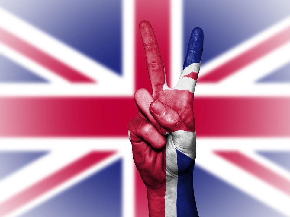 Brexit: Kurs funta (GBP) po wyborach w Wielkiej Brytanii. Ograniczony rajd nawet przy pozytywnym scenariuszu?