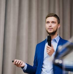 Wskaźniki sentymentu na rynkach finansowych - Daniel Kostecki zaprasza na webinar 3 marca