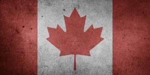 Kurs dolara kanadyjskiego najsilniejszy od miesiąca. USD/CAD w dół