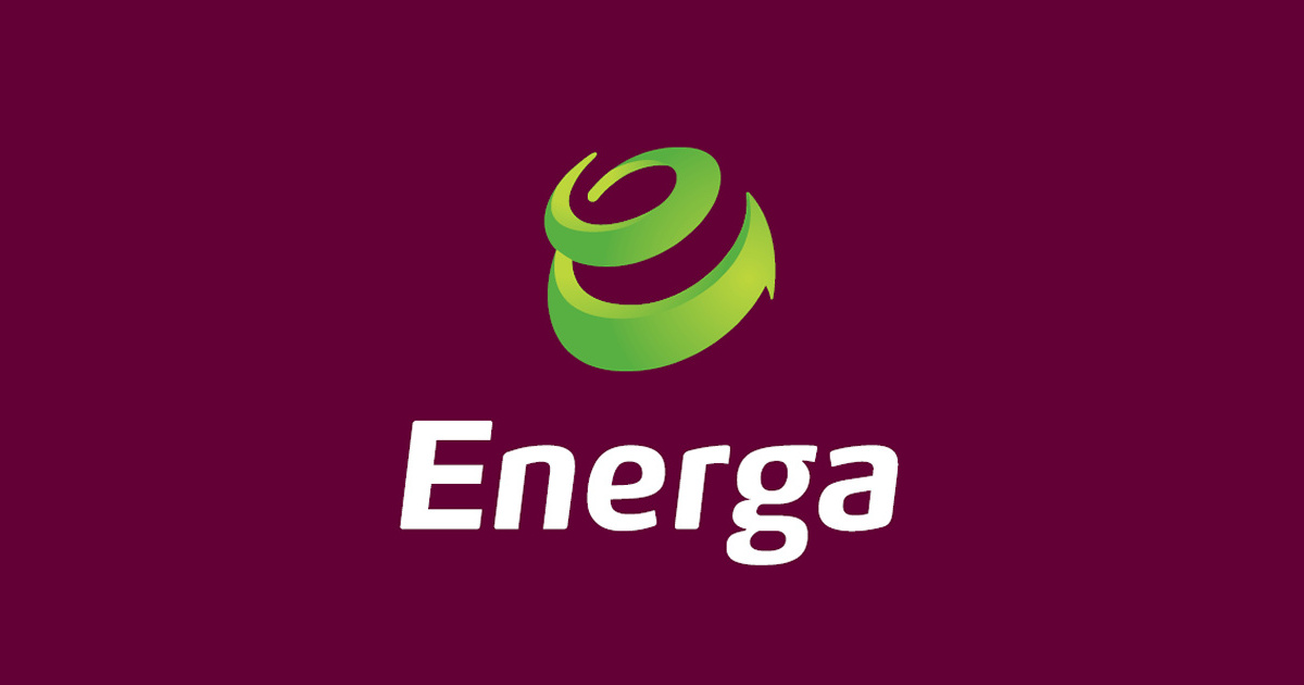 akcje energa - notowania