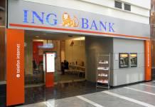 oddzial ing banku