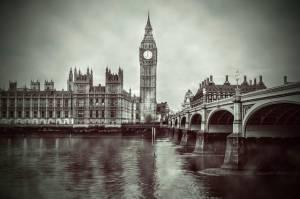Brexit: czołowi finansiści opuszczają Londyn i przenoszą się do Europy