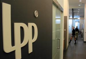 LPP nadal stawia na rozwój sklepów stacjonarnych, m.in. w mniejszych miastach