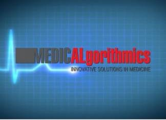 Kurs medicalgorithmics