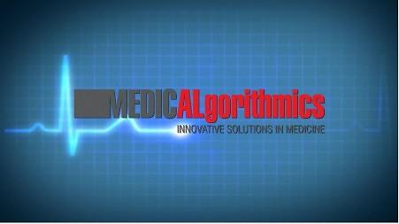medicalgorithmics