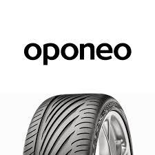Oponeo.pl miało wstępnie 117,19 mln zł przychodów w grudniu, spadek o 24% r/r