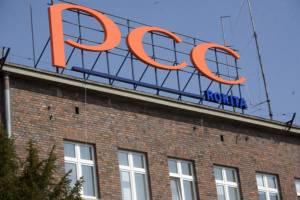 PCC Rokita miało 117,39 mln zł zysku netto, 332,13 mln zł EBITDA w 2020 r.