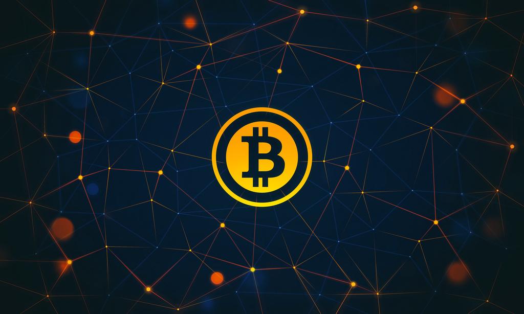 Platformy forex z bonusem