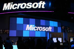 Microsoft może okazać się okazją, Facebook pułapką - twierdzi Jim Cramer
