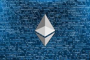 Ethereum (ETH) osiągnie nowe ATH przed bitcoinem (BTC), twierdzi prezes CryptoQuant
