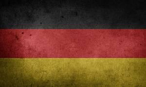 Poranny przegląd rynków: Formacja podwójnego szczytu na niemieckim indeksie DAX doprowadzi do głębszych spadków?