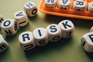 ING BSK: KSF za zwiększeniem bufora do 0,75% łącznej kwoty ekspozycji na ryzyko