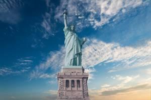 Saxo Bank: Czy w 2020 r. można ufać amerykańskim sondażom wyborczym?