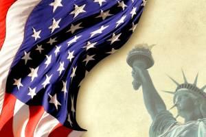 Kurs dolara wzrośnie po wyborach w USA? Donald Trump vs Joe Biden już3 listopada