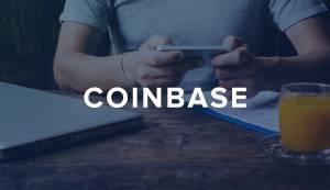 Coinbase zadebiutuje na Nasdaq 14 kwietnia. Giełda kryptowalut wchodzi na giełdę