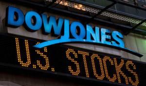 3 powody, które sprawią, że 2021 będzie bardzo dobrym rokiem na rynku akcji
