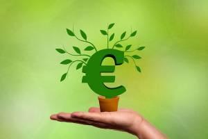 Kurs euro (EUR/USD) przy ważnym wsparciu 1,1383. Oczekiwania na decyzje EBC