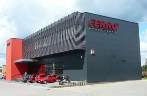 Ferro najsłabszą spółką w indeksie sWIG80 podczas czwartkowej sesji
