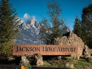 Kurs dolara (EUR/USD) w oczekiwaniu na konferencję Jackson Hole