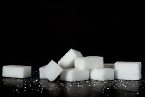 Coraz więcej optymizmu na rynku cukru